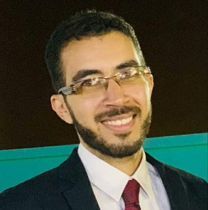 Yasser Ezz Eddin