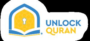Unlock Quran Author